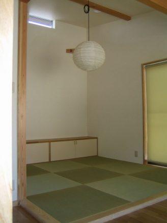 エスアンドアイ総合建築事務所設計事例