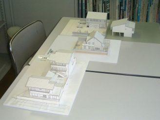 エスアンドアイ総合建築事務所